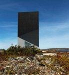 Tower Studio, Saunders Architecture