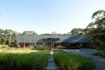 Pryor residence, Montauk