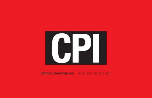 CPI.WEBSITE